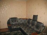 Уютная 3-к квартира по хорошей цене! - Фото 3