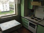 Продажа квартиры м.Щелковская - Фото 3