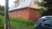 Дом под Калугой - Фото 3
