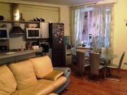 Зои Космодемьянской 1 в центре квартира с дизайнерским ремонтом - Фото 5