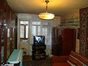 3-комн. квартира по ул. Красноармейская (Лен.р-н) - Фото 1