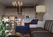 Кирочная ул,17 Б 3-к квартира 84 м   на 2/7 кирпичного дома, Купить квартиру в Санкт-Петербурге по недорогой цене, ID объекта - 322984509 - Фото 6
