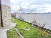 Красивый дом с панорамными видом на море, гаражом и зимним садом. - Фото 4