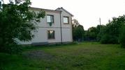 Дом 250 м.кв. у воды в Логиново - Фото 5