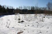 Продам земельный участок 10 сот. в д. Анино - Фото 2