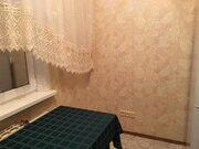 Сдается 3-х комнатная квартира у м Люблино - Фото 3