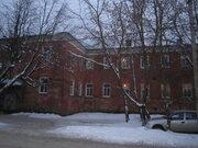 Продам 1-ю квартиру в Красноармейске на ул. Свердлова - Фото 1