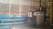 Продам производственно- торговый комплекс 800 кв м в Ижевске - Фото 4