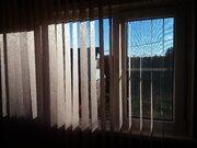 Дача в Климовске, СНТ Анис - Фото 4