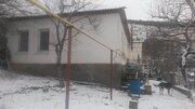 Дом в Балаклаве - Фото 5