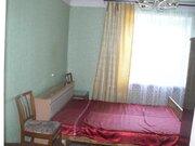 Продам 3-х комнатную квартиру Клин ул. Красная - Фото 2