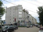 Продажа квартиры, Калуга, Поле Свободы пер. - Фото 1