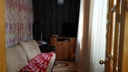 1 комнатная квартира с полисадником - Фото 1
