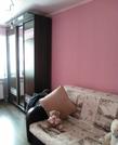 Продаю 2-х комн.квартиру - Фото 4