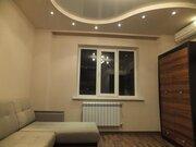 Продается однокомнатная квартира в зжм - Фото 2
