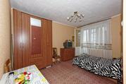 2-комнатная квартира, метро Царицыно, Липецкая ул, дом 12, корп. 1 - Фото 3
