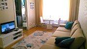 180 000 €, Продажа квартиры, Улица Стабу, Купить квартиру Рига, Латвия по недорогой цене, ID объекта - 318433324 - Фото 3