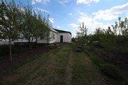 Продается дом по адресу: село Малей, улица 9 Мая общей площадью 35 м . - Фото 3