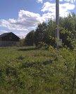 Участок у Канала им.Москвы - Фото 1