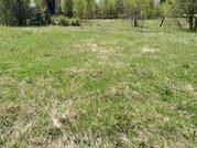 Продам недорого земельный участок - Фото 2