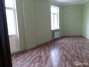 Продажа квартир ул. 60 лет Октября, д.5А