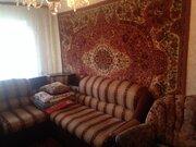 3-х комн. квартира удобной планировки, с мебелью в Дедовске - Фото 2