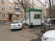Продается 3 комнатная в спальном зеленом районе Измайлово. - Фото 1