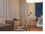 8 848 742 руб., Продажа квартиры, Купить квартиру Рига, Латвия по недорогой цене, ID объекта - 313138177 - Фото 1