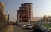 Трехкомнатная квартира в новом доме, Купить квартиру в Белгороде по недорогой цене, ID объекта - 320703248 - Фото 1