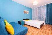 Сдам квартиру на Угданской 29 - Фото 4