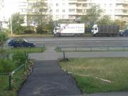 Помещение свободного назначения на Новокосинской. - Фото 1
