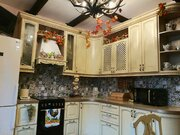 3 комнатная квартира г. Домодедово, ул.Курыжова, д.21, Купить квартиру в Домодедово по недорогой цене, ID объекта - 317856750 - Фото 1