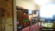 Продается 2 комнатная квартира в п. Подосинки Дмитровского р-на - Фото 4