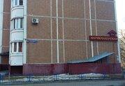 Продаю 1-комн. кв. г. Железнодорожный, ул. Автозаводская - Фото 2