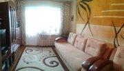 2-к квартира Кауля, 3к3 - Фото 1