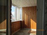 Продается квартира, Серпухов г, 84м2 - Фото 3