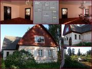 Продам жилой дом в пгт.Сиверский - Фото 1