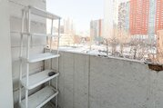 Продажа квартиры, м. Митино, 2-й Митинский переулок, Купить квартиру в Москве по недорогой цене, ID объекта - 317942102 - Фото 10
