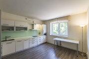 Продается 2-комнатная квартира — Екатеринбург, Уктус, Рощинская, 65 - Фото 3
