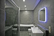 Продается квартира с новым ремонтом в спальном районе Ялты - Фото 5