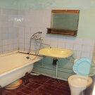 Продаю 1 комнатную квартиру на Уфимцева - Фото 4