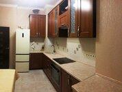 2-ком.кв-ра проезд Черского 13 евроремонт, ипотека возможна, 56 кв.м., Купить квартиру в Москве по недорогой цене, ID объекта - 318102545 - Фото 3