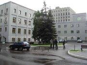 Аренда офисов Колодезный пер.