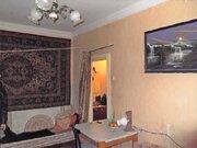 Продам 2к. квартиру в Чехове на ул. Гагарина. - Фото 4
