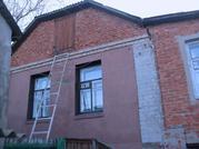 Дом, Продажа домов и коттеджей в Харькове, ID объекта - 500339108 - Фото 3