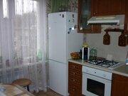 Уютная двушка в Москве - Фото 2
