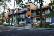 455 000 €, Продажа квартиры, Купить квартиру Юрмала, Латвия по недорогой цене, ID объекта - 313137443 - Фото 1