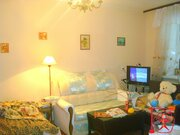 Продажа квартиры, Купить квартиру в Курске по недорогой цене, ID объекта - 321850189 - Фото 6