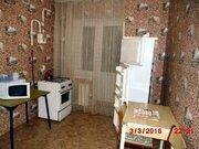 1-а комнатная квартира в Нижегородском районе, Верхние Печёры, Аренда квартир в Нижнем Новгороде, ID объекта - 317056233 - Фото 5