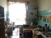 Комната в г. Серпухове - Фото 5